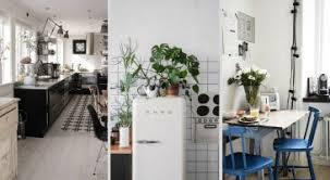 cuisine relooker 10 conseils pour relooker une cuisine avec presque rien