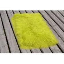 Light Yellow Rug Online Get Cheap Fur Plate Blanket Aliexpress Com Alibaba Group
