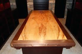 glass table top protector custom table top custom wood table tops uk custom glass table top