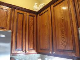 what color kitchen cabinets go with oak floors what of wood floors with oak cabinets