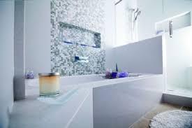bathroom pics design silver oak atlanta ga bathroom