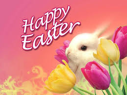 easter pictures witness the association of the easter bunny with the season of