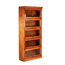 Bookcase With Doors And Drawers Bookcases With Doors You Ll Wayfair