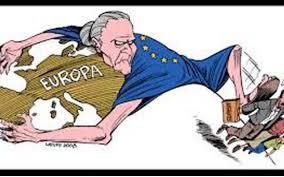 onu si e l europa si trova ad affrontare una migrazione di massa generata