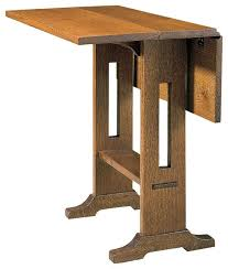 Small Drop Leaf Table With 2 Chairs Small Drop Leaf Table Vintage Small Antique Drop Leaf Side Table