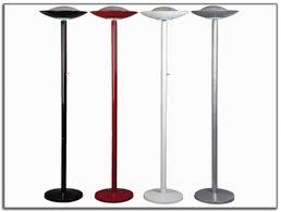 Halogen Floor Lamp Halogen Floor Lamp With Dimmer Lumina Liz Terra Pictures 20 Cool