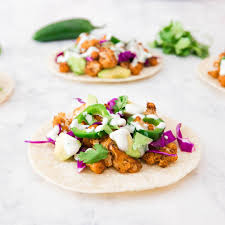 happy taco tuesday find the full recipe two peas and their pod