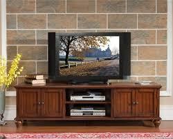design tv rack led tv stand furniture wooden tv racks designs buy tv rack