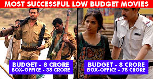 top 8 most successful low budget bollywood movies you u0027ll love the