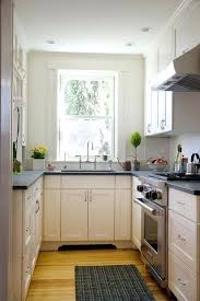 small kitchen decorating ideas for apartment very small kitchen ideas brilliant small space designs very small