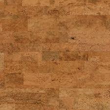 Cork Hardwood Flooring Cork Traditional Plank Pedras