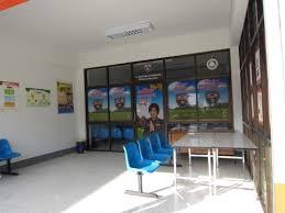 bureau de l immigration bureau de l immigration de sisaket le de sisaket ubon
