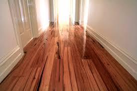wormy chestnut timber flooring meze