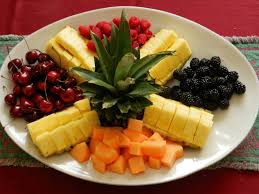 decorating ideas for fruit platters design ideas photo under