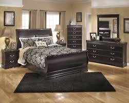 Ashley Furniture Bedroom Sets On Sale Ashley Bedroom