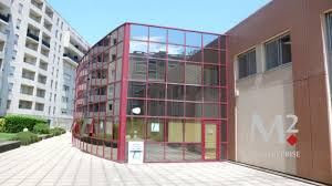 bureau de tabac villeurbanne a louer bureaux 114 m villeurbanne