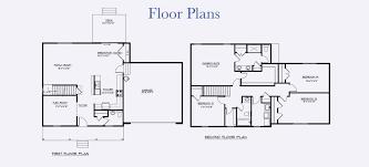 new homes in york county u0026 williamsburg open plans 2 car garage