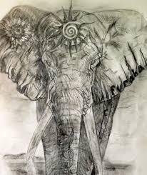 elephant symbolism tania marie u0027s blog