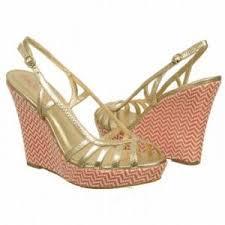 wedding shoes in sri lanka sri lanka shoes other dresses dressesss