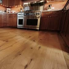 Cheap Engineered Hardwood Flooring Cheap Engineered Flooring Cheapest Oak Flooring Luxury Flooring