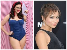 factor that determine your hairstyle the best hairstyle for your body shape hair world magazine