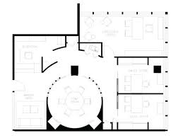 home layouts home office plan small office plans floor plan home layouts weup co
