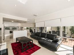 Luxury Home Builder Perth by Vacation Home Luxury House Como Perth Australia Booking Com