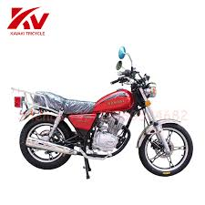 best 125 motocross bike 125cc dirt bike cross 125cc dirt bike cross suppliers and