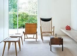 home interior design goa interior design décor by creative interior designers