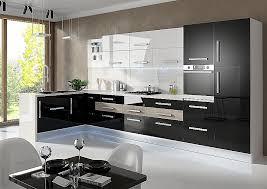 cuisine acheter vente meuble occasion belgique meuble occasion a vendre en