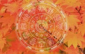 october 2017 horoscope women u0027s health
