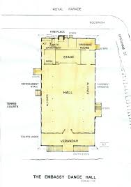 Building Plan Online by Converted It Back To A 3d House Plans Home Online Townhouse Floor