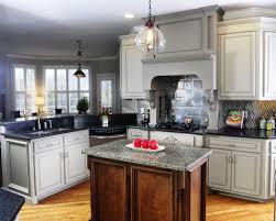 kitchen cabinets santa ana top grey kitchen cabinets u2014 emerson design top grey kitchen