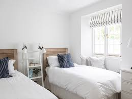 bedroom headboards coastal decor contemporary interior shutters