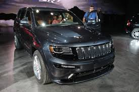 cherokee jeep srt8 jeep grand cherokee srt8 2014 autoblog gr