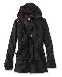 Rugged Clothing Women U0027s Outdoor Clothing U0026 Accessories Orvis