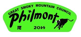 2014 philmont jpg