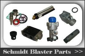 Sandblast Cabinet Parts Buy Online Norton Sandblasting Equipment