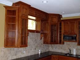 alder wood kitchen cabinets pictures custom kitchen cabinets alder traditional kc wood