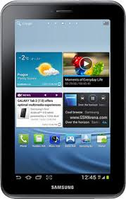 top 10 best budget tablets in the price between rs 5000 to rs