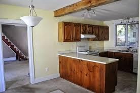kitchen update kitchens popular home design top and update