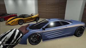 gta 5 online 60 car office garage tour part 2 youtube gta 5 online 60 car office garage tour part 2