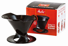 Best Large Coffee Mugs 10 Clever Camping Coffee Makers So You Never Need To Drink