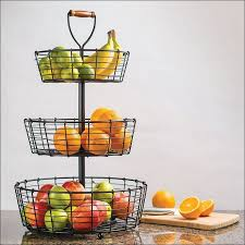 fruit holder kitchen fruit holder kitchen organiser fruit stand for kitchen