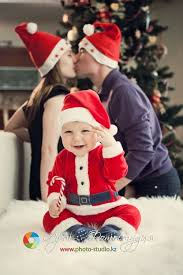 the 20 cutest holiday family photos ever babies picture ideas
