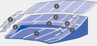 seattle opera seating chart