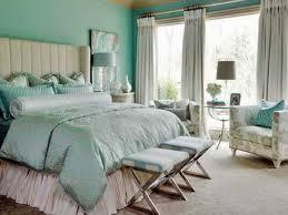 cottage master bedroom ideas irish bedroom designs blue themed bedroom cottage master bedroom