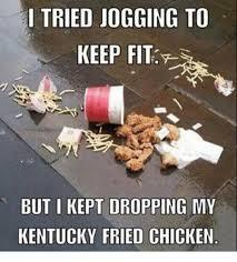 Kfc Chicken Meme - 25 best memes about kentucky fried chicken kentucky fried