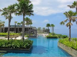 alila villas uluwatu bali travel indonesia id 139883 u2013 buzzerg