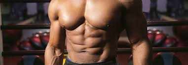 Most Weight Ever Benched 28 Days To Six Pack Abs Workout Program Muscle U0026 Fitness